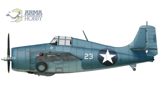 """Fighting Squadron Three (VF-3) and """"Jimmy"""" Thach in the Battle of Midway"""