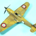 Free French Hurricane Trop – Gallery – Pierre Vizentini