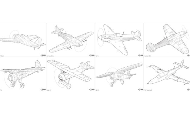 #stayhome – colouring aeroplane pages for kids