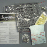 inbox ts-11 deluxe set 1/72