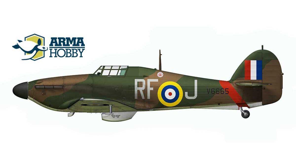 "John ""Kentowski"" Kent – a Canadian in No. 303 Squadron"