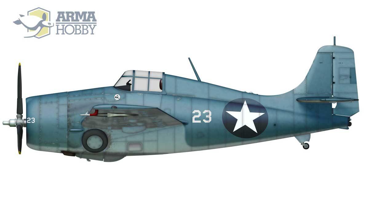 "Fighting Squadron 3 i ""Jimmy"" Thach w Bitwie o Midway"